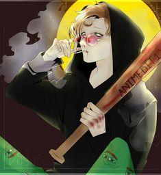 My Boys, Famous People, Princess Zelda, Anime, Fictional Characters, Mood, Art, Youtube, Art Background