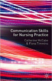 Medical statistics at a glancepdf free download file size 198 communication skills september books livros book libri fandeluxe Images
