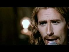 ▶ Nickelback - Too Bad - YouTube