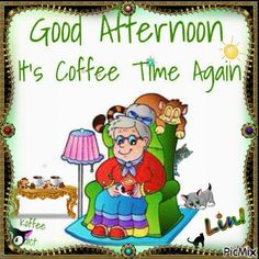 See the PicMix ~good afternoon~ belonging to lovelinpeace on PicMix. Good Afternoon, Good Morning, Coffee Time, Princess Peach, Animation, Creative, Fictional Characters, Image Search, Pictures