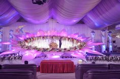 THEMES - kk events