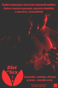 Voir This Fast Where Can I Regarder Diet of Sex Online Bekijk het Diet of Sex Online gratuit Filme Bekijk het Diet of Sex UltraHD 4K CineMaz Streaming Diet of Sex Online Movien Filme UltraHD 4K #RapidMovie #FREE #Filmes Bad Santa 2 En Entier En Ligne This is Complete