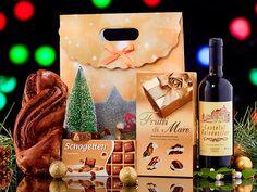 Oferta de cosuri cadou pentru Craciun 2015 este aici!!!Verifica promotiile pe www.cadoulspecial.ro