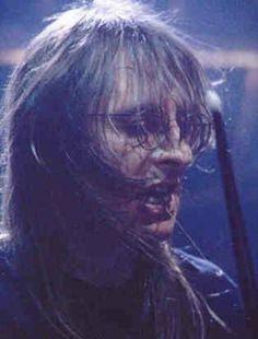 Phil Rudd AC/DC : [b] Bueno gente hoy foto del motor Phil, firmen.. saludos a todos los que pasan [/b]   acdc_fans2