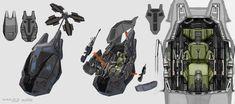 Halo3-ODST_PodConcept-03-1-.jpg 1,920×848 pixels