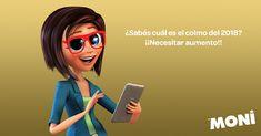 Los préstamos online pueden ayudarte con cualquier inconveniente imprevisto. #prestamosonline Hair, Internet, Bank Account, Buenos Aires Argentina, Working Man, Notes, Whoville Hair, California Hair