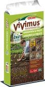 DCM Vivimus Groenten En Fruit 60L