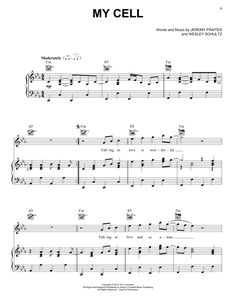 Chris Tomlin Christmas Day Sheet Music, Piano Notes, Guitar chords featuring We The Kingdom ...