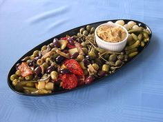 www.calidadrural.es/ Hi. If you are interested in real Spanish food with high quality check out this website.#food #spain #spanish #delicious #excellent #meal #wine #jam #marmelaide #cheese #oliveoil #olives #oils #deserts #vegetables @josecarlotorrez