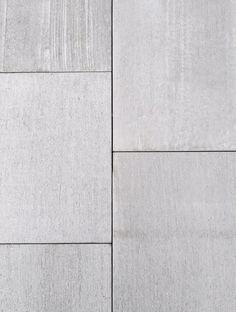 Mmi_clae_concrete Tile_ Jpg