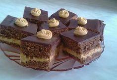 3d Cakes, Macarons, Tiramisu, Muffins, Cheesecake, Food And Drink, Homemade, Baking, Sweet