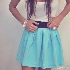 beautiful. bracelet. dress. girly.