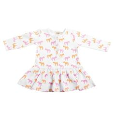 7f8139f53 24 Amazing Organic Cotton Baby Clothes images in 2019 | Organic baby ...