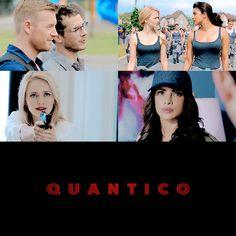 Quantico |