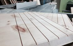 """In the heart of Tirol"" Parts Of The Heart, In The Heart, Creative Workshop, Laser Engraving, Hardwood Floors, Wood Floor Tiles, Wood Flooring"
