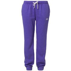 adidas Originals Tracksuit bottoms Adidas Originals, The Originals, Tracksuit Bottoms, Activewear, Sweatpants, Purple, Jeans, Polyvore, Meme