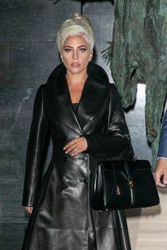 Fashion News, Fashion Online, Women's Fashion, Hedi Slimane, Queen, High End Fashion, Lady Gaga, Fashion Pictures, Fashion Photo
