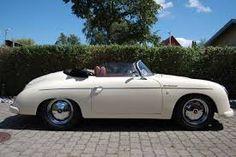 Porsche 356 - Pesquisa do Google