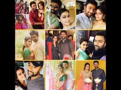 Shanthanu Kiki Vijay latest Photo collection post Marriage- Actor bhagya...