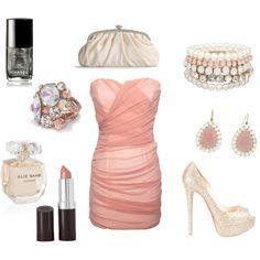 ohmygosh!  LOVE pink!!!!!! #pink