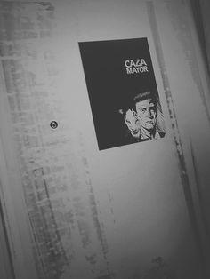 #EduvimIlustrados #policial #novelanegra #ilustración #dibujo #diseño #imprenta