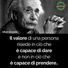 #aforismi #frasi #citazioni #spiritonaturale Cogito Ergo Sum, Inspirational Phrases, Osho, Life Inspiration, True Stories, Life Lessons, Decir No, Quotations, Life Quotes
