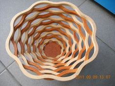 frutera - Mis obras - User Gallery - Scroll Saw Village