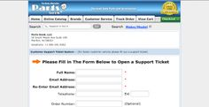 Partsgeek Coupon Code Partsgeek Com Coupons Coupon Codes Coding Coupons
