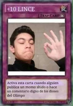 Best Memes, Dankest Memes, Funny Memes, Funny Yugioh Cards, Are You Bored, Dark Memes, Spanish Memes, Stand Up Comedy, Zootopia