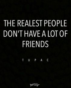 Fake people have lots of fake friends😧 104 Positive Life Quotes Inspirational Words That Will Make You - Page 8 of 11 - Dreams Quote Sassy Quotes, Great Quotes, Inspirational Quotes, Best Life Quotes, Happy Life Quotes To Live By, Words To Live By Quotes, Small Life Quotes, Speak The Truth Quotes, So True Quotes