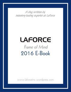 LaForce Inc 2016-laforce-frame-of-mind-e-book_thumbnail