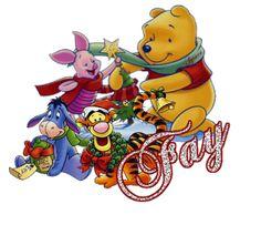 Η ΔΙΑΔΡΟΜΗ ®: Ευχές γιορτινές