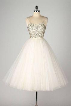 Charming Prom Dress, Short Prom Dresses,Elegant Tulle Homecoming