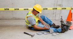 Finding the Right Fontana California Workers Compensation Lawyer for Your Case. Fontana Workers Compensation Lawyer Injuries on the job are very common. Accident At Work, Workplace Accident, Workplace Safety, Accident Injury, Personal Injury Claims, Personal Injury Lawyer, Work Related Injuries, Driving Practice