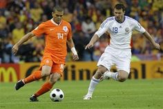 Match for the Friendship Games this time will bring together Netherlands vs Wales which will be held on Thursday (06/05/2014) Held at Amsterdam Arena - The Netherlands and will be broadcast LIVE on bein Sports 2 At 1:30 pm.