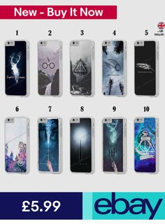 Cases & Covers #ebay #Mobile Phones & Communication
