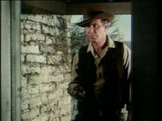 I Robert, Tv Westerns, Rare Images, Classic Tv, Brown, Brown Colors