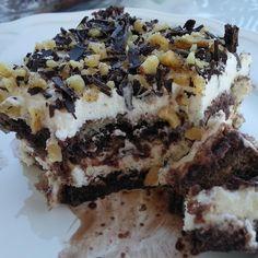Dessert Recipes, Desserts, Sugar, Sweet, Food, Tailgate Desserts, Candy, Deserts, Essen