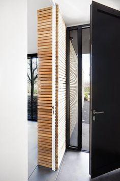 The Little Design Corner | 7 tips for renovating on a budget
