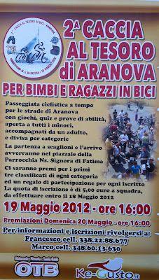 http://fiereemercatinilazio.blogspot.it/2012/05/2-caccia-al-tesoro-di-aranova-rm-19.html