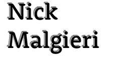 FREIBURGER KAESESCHNITTEN (BAKED OPEN-FACED SWISS CHEESE SANDWICHES)