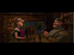 Disney Frozen Big Summer Blowout! Example of Supply and demand.