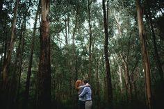 Google Image Result for http://images.polkadotbride.com/wp-content/uploads/2012/12/forest-engagement-photos04.jpg