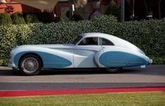 New Cool cars 2019 1936 Auburn Boattail Speedster - 25 Stunning Art Deco Cars Complex Deco Cars, Art Deco Car, Chevrolet Impala, Pontiac Gto, Ferrari 458, Lamborghini, Bugatti, Le Mans, Auburn