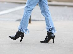 nyc-day-3-jeans-sfrangiati