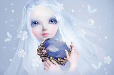 natalie shau zodiac rings virgo for Lydia Courteille