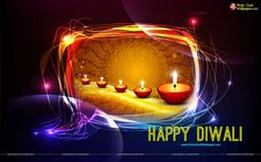 Happy Diwali Image 2016 free download Beautiful HD Deepavali Images for Desktop Android Mobile Background