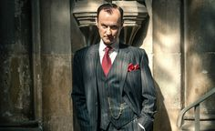 mycroft.jpg (1192×732)