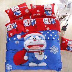 pingl par emma mcmahon sur parure de lit manga pinterest. Black Bedroom Furniture Sets. Home Design Ideas