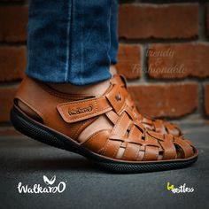 Walk confidently with the best range of stylish and comfortable footwear from Walkaroo. Explore Now at walkaroo.in  #Walkaroo #BeRestless Online Collections, Kid Shoes, Comfortable Shoes, Shoes Online, Walking, Footwear, Range, Explore, Sandals